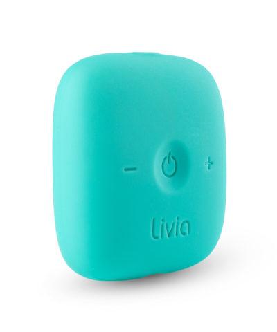 LIVIA_produit